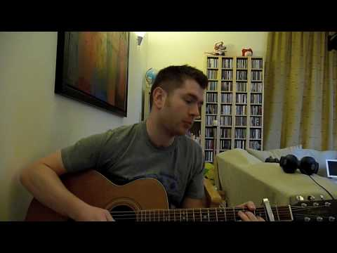 """Download Sonique """"It Feels So Good"""" (Cover) MrCraigBevan"""