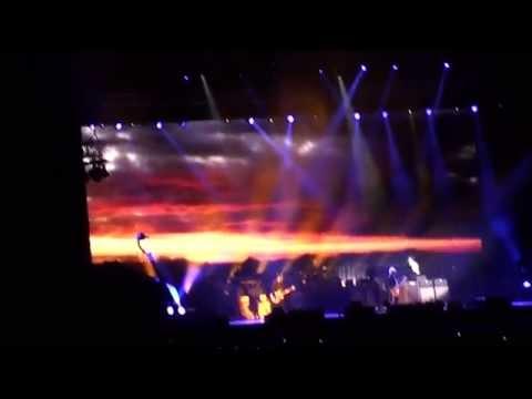 Paul McCartney Live Peru 25-Abril-2014 Concierto Completo.