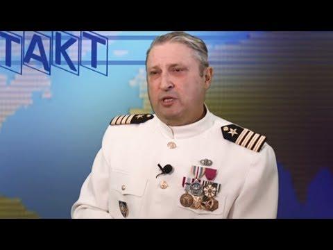 Про сбитый самолет генералы врут так же, как врали про 'Курск'
