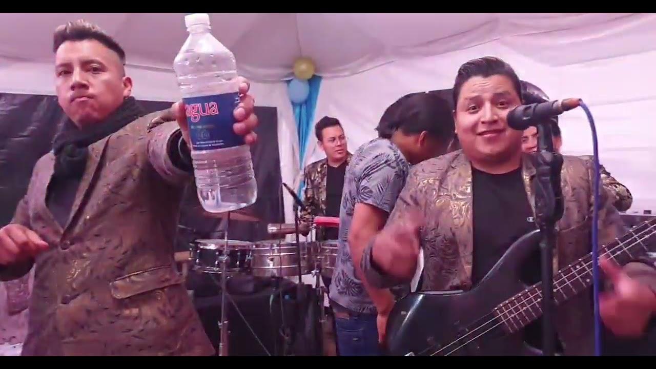 Download Rolands Band en Gualsaqui 2021 Festejando a los Novios ❣🔥❣🎹🎹