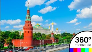 Лето берет реванш: в Москве установится 30-ти градусная жара