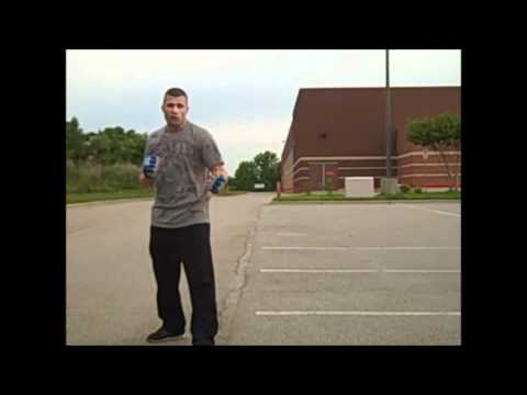 Southpaw Stance Mma Switching Stance in Mma