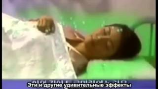 видео Турмалиновые изделия