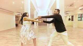 Pav Dharia | All of me & Maula Mere | Impulse Studio Mumbai