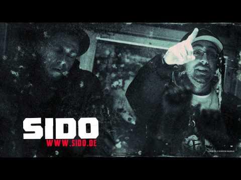 Sido Bergab - 1080p HQ with Lyrics