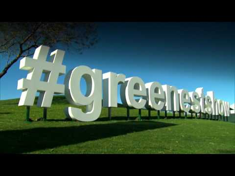 Waste Management Phoenix Open - Greenest Show | Golf Channel