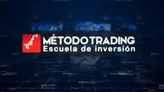 Scalping en el SP500 1 minuto | Pablo Gil