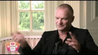 iHeartRadio | Sting | Mix FM
