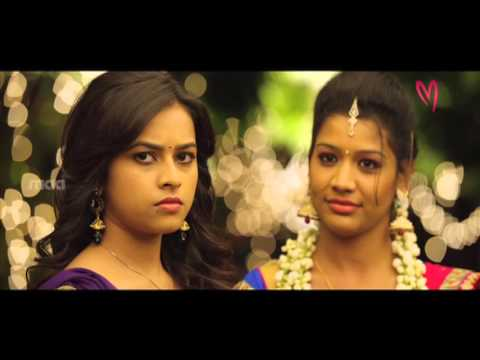 'O Punnami Vennela Reyi' Full Video Song from 'Kerintha' movie