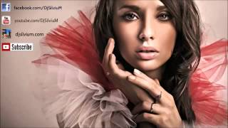 Club Mix 2014 - New Best Dance Music (Dj Silviu M)
