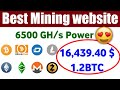Profitable CPU Mining for low-end hardware, easy tutorial on how to mine Aeon