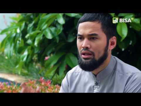 Profil BISA Learning Centre (BLC) : Kursus Bahasa Arab Terbesar dan Tersebar di Indonesia