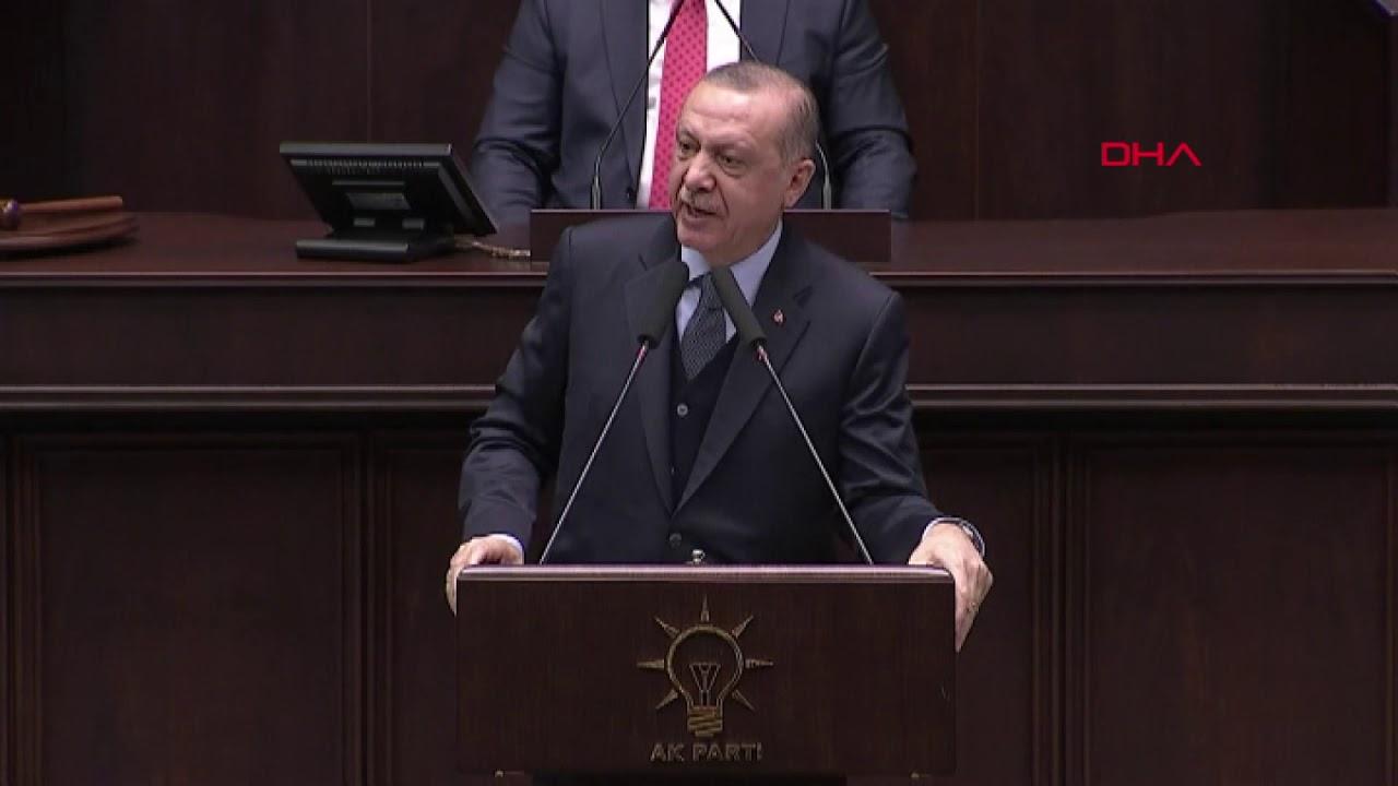 erdoğan grup toplantısı 26 kasım fıkra ile ilgili görsel sonucu