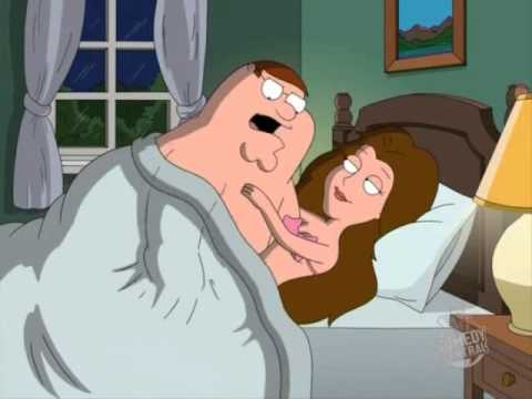 family guy porn blog