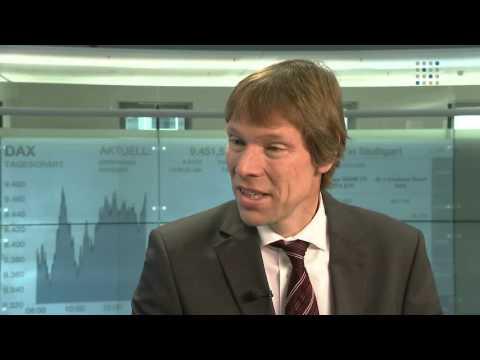 Deutsche Bank schockiert: Was macht die US-Konkurrenz besser?