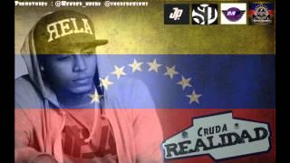 Cruda Realidad  - Scrop ( By : @Wender_navas ) @ScropRrc