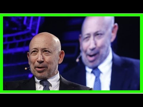 Latest News 365 - Goldman Chief suggested Monday brexit vote