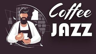 Relaxing Cafe JAZZ - Smooth Bossa Nova and Lounge JAZZ :  Lounge Cafe JAZZ