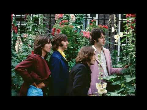 The Beatles - Helter Skelter (Isolated Guitars)