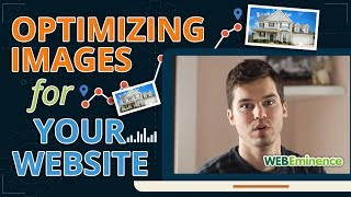 Optimize Images for Website - WHY and HOW You Should be Optimizating PHOTOS(, 2014-03-08T22:35:00.000Z)