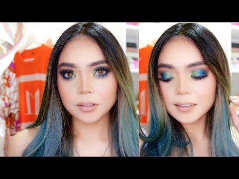 blue-green-eyelook-tutorial-|-saddy-aulia