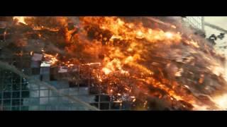 【超級戰艦】最新精采高畫質HD預告-4月11日 暑假第一檔
