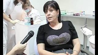 Стоматология ДентСити(Стоматология ДентСити., 2011-09-04T17:53:44.000Z)