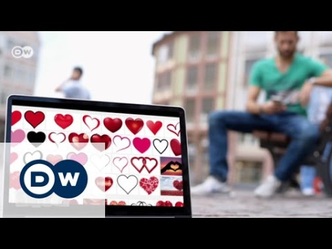 The 7 Best Dating Apps from YouTube · Duration:  1 minutes 1 seconds