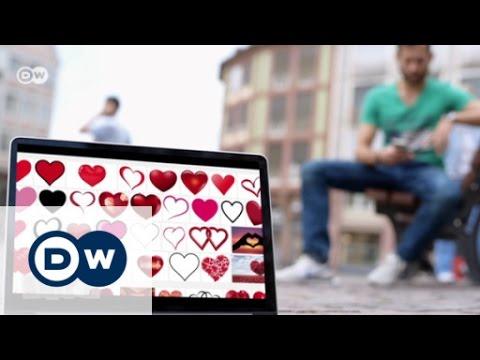 windows dating site