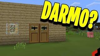 Eerskraft Gameplay - Darmowy Minecraft na Telefon