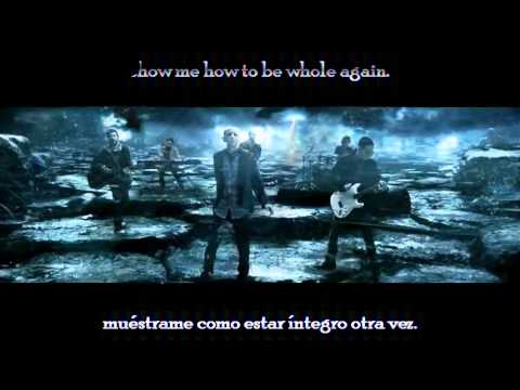 Castle of Glass - Linkin Park (Con Letra y Subtitulada)