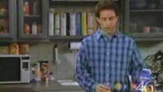 Seinfeld -The Contest