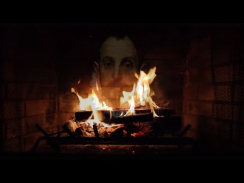 Vangelis - El Greco (The Album HD) 1998