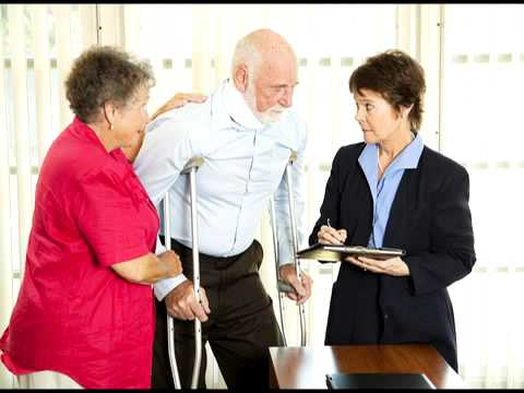 Atlantic City Personal Injury Lawyer - Call 315-350-3007 For Personal Injury Attorneys