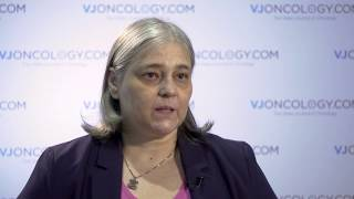 Supporting the future of oncology: Young Oncologists groups at ESMO