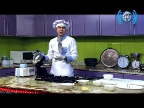 Bakery episode 32/ نانوایی قسمت ۳۲