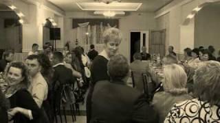 Весілля на Франківщині  Прикол Знімають молодята