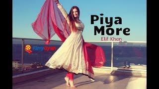 Baixar Dance on: Piya More