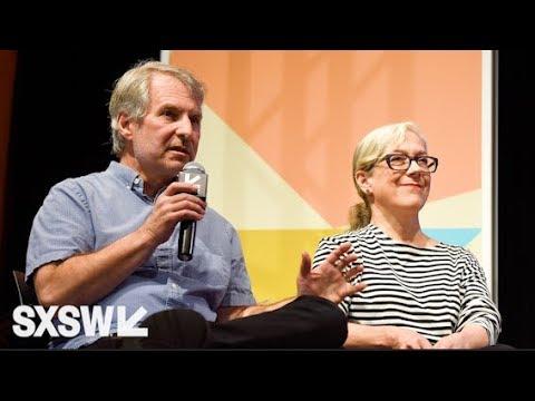Chris Stamey, Julia Gorton, & More   From CBGB to the World: A Downtown Diaspora   SXSW 2018