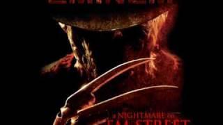 02 - Eminem - Wish Right Now.mp3.wmv
