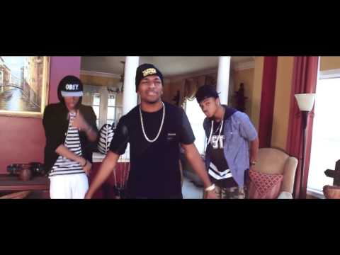 DJ Khaled   Hold You Down ft  Chris Brown,...