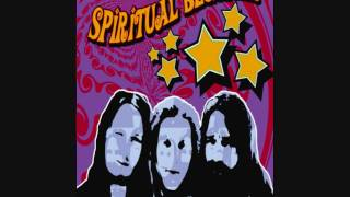 Watch Spiritual Beggars If This Is All video