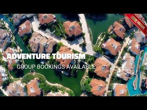 Book your Villas across the Globe  go to L'Ouverture Travels Soul Central Magazine @Soulcentralmag