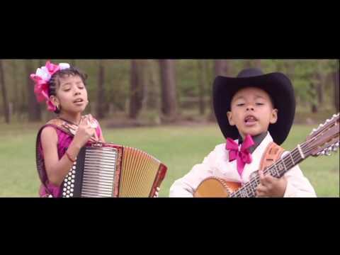 Los Luzeros de Rioverde - El Descendiente (Video oficial)