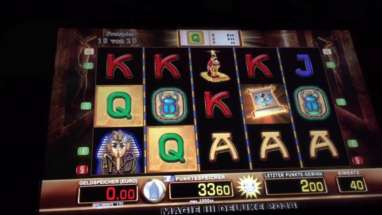 Bestes Casino In Deutschland