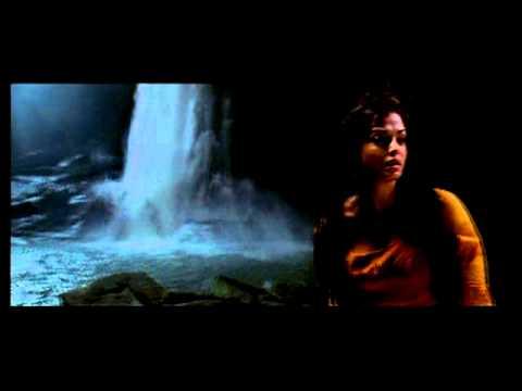 Ranjha Ranjha [Full Song] Raavan