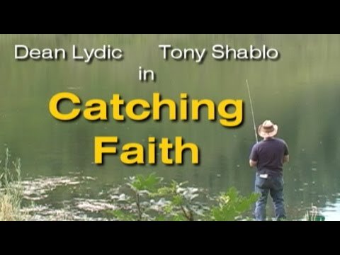 Funny Christian Videos On YouTube - Catching Faith