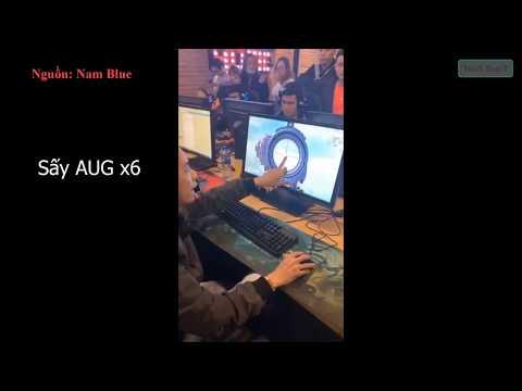 hack giờ chơi trong quán net mà không bị lộ - NamBlue Livestream Ngoài Quán Net Chứng Minh Không Hack, Giải Thích Lí Do Bị Ban Nick