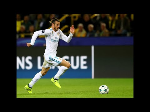 Former Wales boss John Toshack expresses concern over Gareth Bale's future at Real Madrid