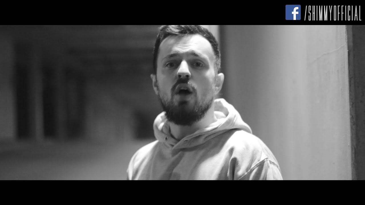 Shimmymc Thron Feat Twisted Insane Wrekonize Prod Mikel